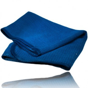Microfiber Glass & Window Towel
