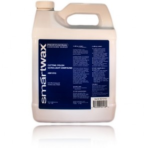 Smart Cutting Polish Gallon