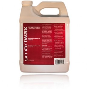 Wheel and Rim Cleaner Gel Gallon