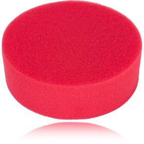 Applicator Red