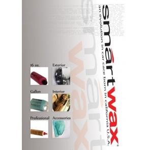 FLYER A5 SMARTWAX