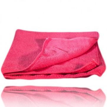 Smart Towel Pink