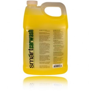 Smart Carwash Gallon