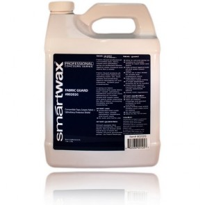 Fabric Guard Gallon