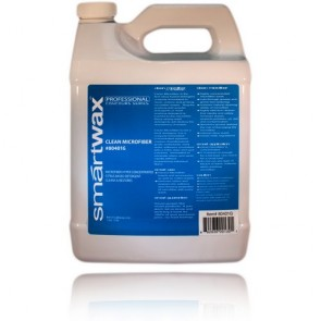 Clean Microfiber Gallon
