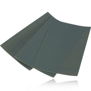 FLEXPAD SHEETS SUPER FINE 3000 GRIT 3-PACK