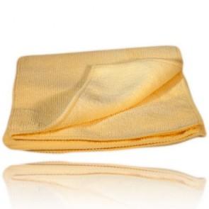 Smart Towel Yellow