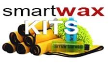 SmartWax Kits